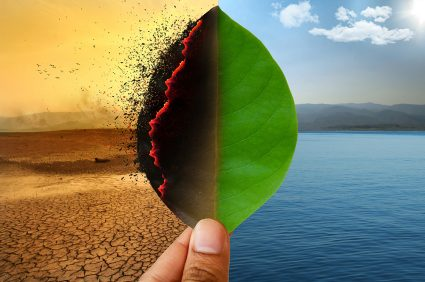 Update on Climate Change – yes it's still happening